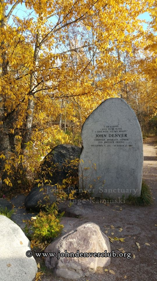 John Denver Sanctuary